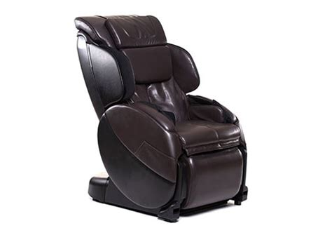human touch bali chair sharper image