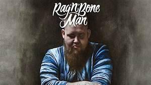 Dj Pool Charts Rag N Bone Man Skin