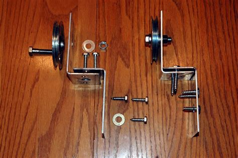 home depot barn door hardware diy barn door hardware shabbylisaw