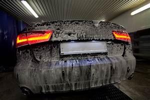 Laver Sa Voiture Chez Soi : comment laver sa voiture ~ Gottalentnigeria.com Avis de Voitures