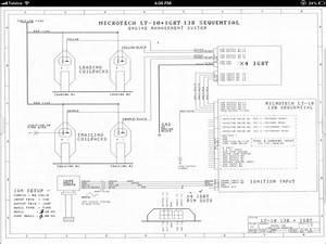 Adjusting 5atdc - Rx7club Com