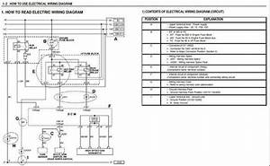 Full Electrical Wiring Diagram New For Android