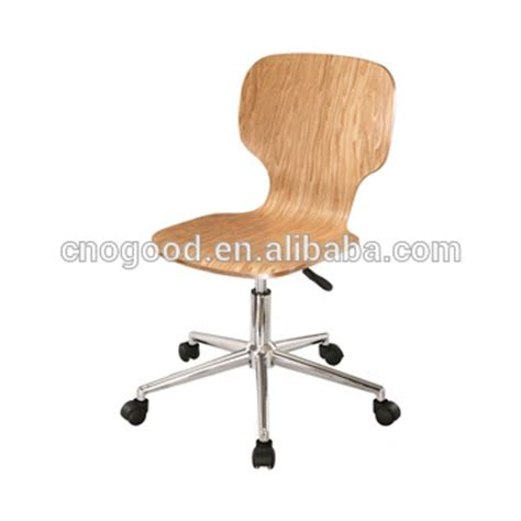 office rolling chair factory cheap price buy four leg