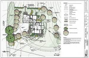 house plan websites site plan house home design and style