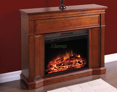 fireplace surround ideas fireplace mantels pictures with regard to fireplace facing invigorate see through electric fireplace napoleon modern