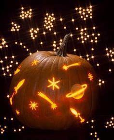 pumpkin stencils images pumpkin stencil