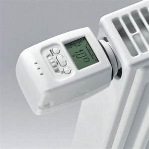 Heizkörper Thermostat Einstellen : test thermy energiesparregler von aldi operation eigenheim ~ Orissabook.com Haus und Dekorationen