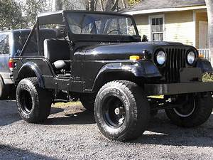 Buy Used 1973 Jeep Cj5 In Columbia  South Carolina  United