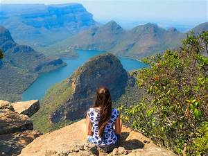 Ten Brilliant South African Holiday Attractions - Saga