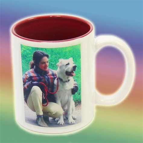I saw your ad and thought, wow! TIPS FOR BUYING PHOTO COFFEE MUGS ONLINE   Coffee mugs online, Customized photo gifts, Mugs