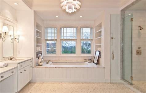 bathroom sink designs best lighting for the bathroom porch advice