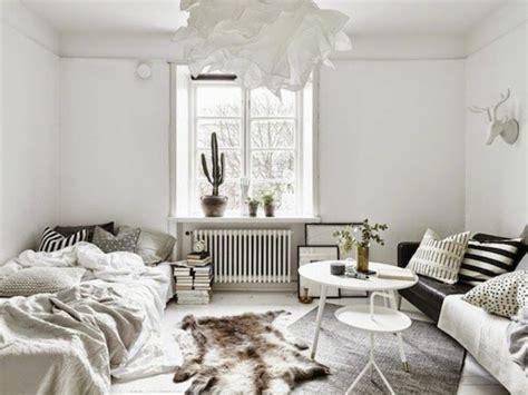 comment faire une chambre high meuble chambre nordique raliss com