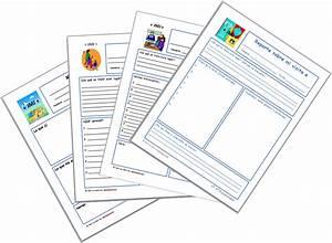 Reporte de Excursiones para primaria, secundaria y preparatoria Familia Católica Homeschooler