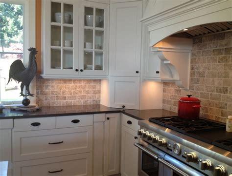 backsplash for white kitchen kitchen dining backsplash ideas for white themed
