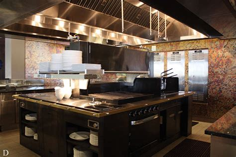 best restaurant kitchen design restaurant kitchen designs how to set up a kitchen 4592
