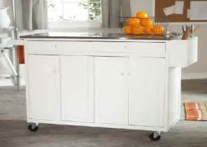 movable kitchen island ikea movable kitchen island ikea home interior inspiration