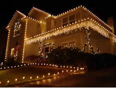 Happy Diwali 2015 Light Decoration Apps For PC Planet Outdoor Light Christmas Light Installation Holiday Outdoor Lighting Outdoor Christmas Decoration With Incandescent White Lights At Lowes Christmas Lights Outdoor Light
