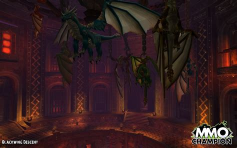 home design classes dragons of abyss cataclysm dungeons raids