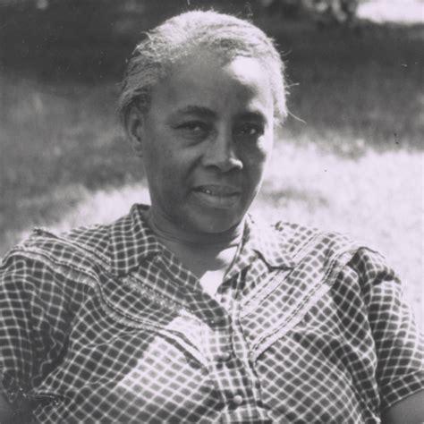septima poinsette clark civil rights activist biography