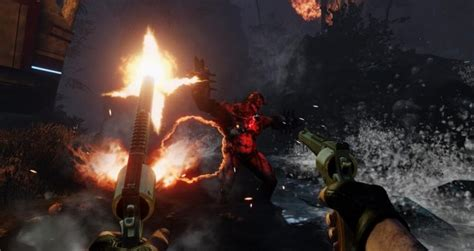 killing floor 2 gunslinger killing floor 2 the meta gunslinger guide
