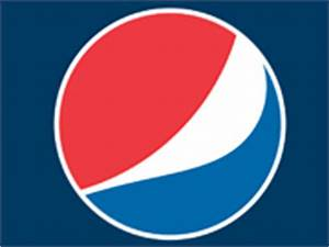 PepsiCo Bets on Power of One for Snacks and Beverage ...