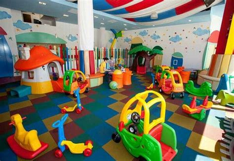 pin by m on daycare ideas future in 2019 indoor 935 | d1bbb74ffc0a8163c9656b3a68444d31