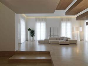 Soldati house interior by victor vasilev 12 homedsgn for House interior