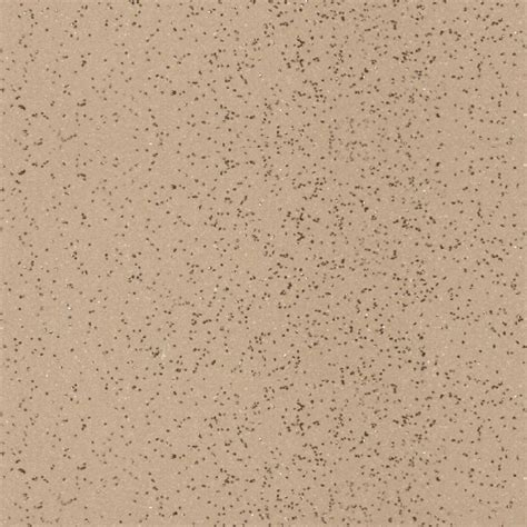 metropolitan ceramics quarry basics abrasive 8 x 8 tile