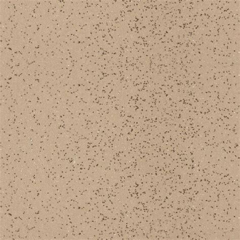 metropolitan commercial quarry tile metropolitan ceramics quarry basics abrasive 8 x 8 tile