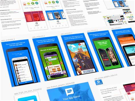 apps  google play sketch freebie