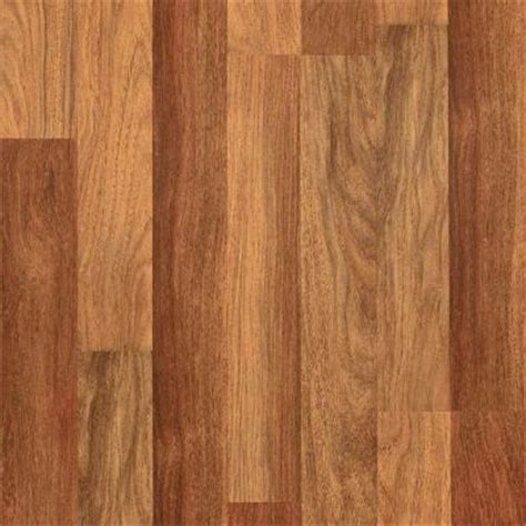 pergo xp home depot pergo xp burmese rosewood 10 mm thick x 7 1 2 in wide x 47 1 4 in length laminate flooring 19