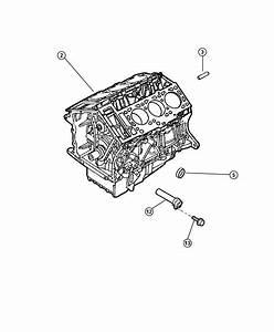 Dodge Intrepid Gasket Package  Engine  Engine Lower  Ees