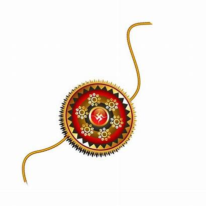 Rakhi Clipart Searchpng January Clipground