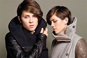 Eight things to know about Tegan and Sara - Chatelaine