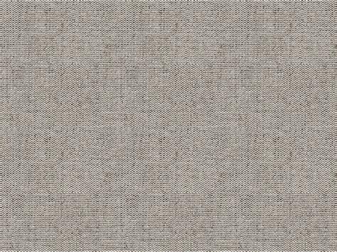 black linen tablecloth walmart sofa cloth texture memsaheb