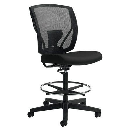 chaise dessinateur chaises de dessinateurs tabourets et bancs