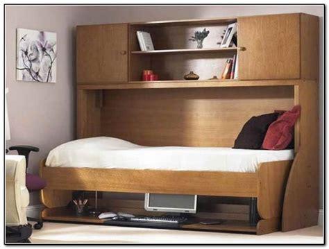 murphy bed  desk ikea desk home design ideas