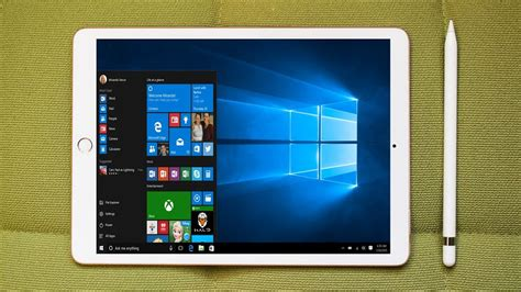 how to install windows 10 on any android phone tablet