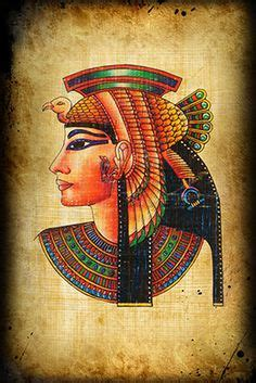 egyptian wallpapers  wall images