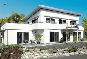Vergleich Fertighaus Massivbau : moderne huser mit pultdach moderne hausentwrfe mit ~ Michelbontemps.com Haus und Dekorationen
