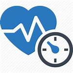 Blood Medical Pressure Icon Care Heart Healthcare