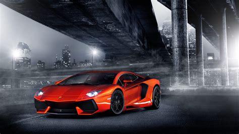 Wallpapers Of Lamborghini Group (93