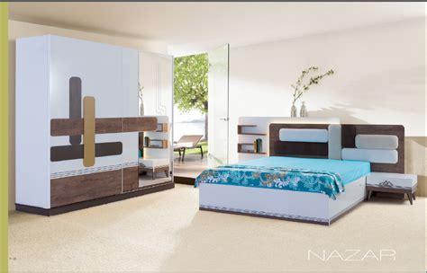 vente chambre à coucher vente 1 chambre a coucher neuve 224 djibouti