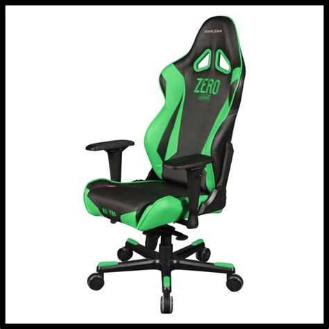 dxracer rj0iine xl office chair gaming chair automotive computer pyramat green chairs