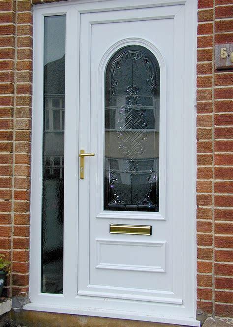doors 171 gillingham glass