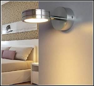 Lampen Für Schlafzimmer : lampen f r schlafzimmerschrank schlafzimmer house und ~ Pilothousefishingboats.com Haus und Dekorationen