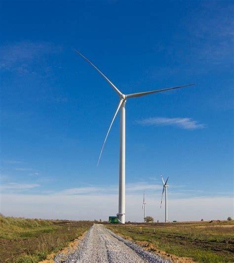 Поиск лучшего места в мире для ветряка Хабр
