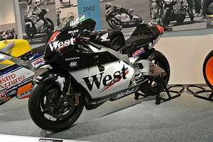 Honda Nsr 500  U2014 Wikip U00e9dia