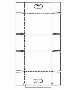 Geschenkverpackung Basteln Vorlage : bastelvorlagen f r schachteln und boxen bastelfrau ~ Lizthompson.info Haus und Dekorationen