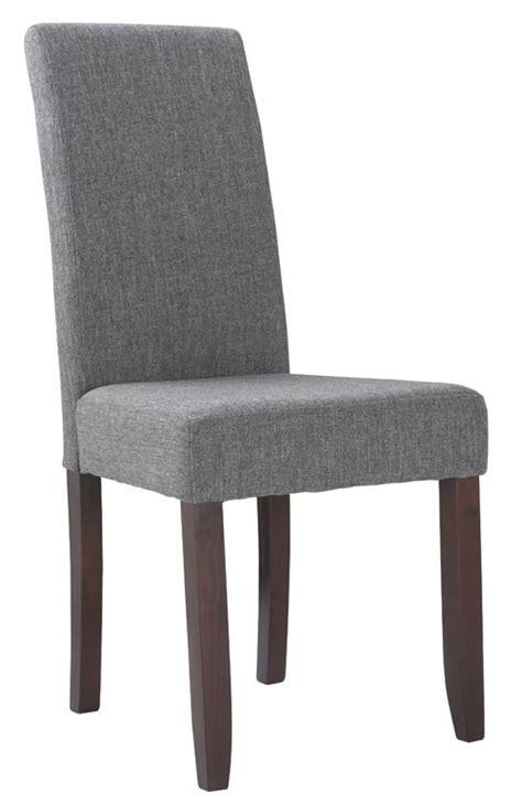 chaise salle a manger grise chaise de salle a manger grise